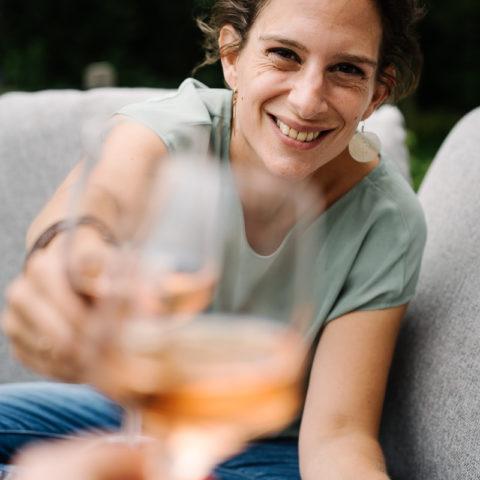 Laura's Sabor verzorgt diners bij jou thuis, private dining, kok aan huis